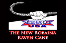 robaina_raven_featured