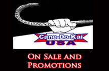 on_sale_promotions_featured