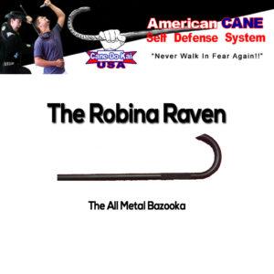 raven-cane-1024