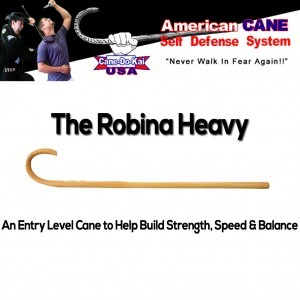 robaina-heavy-1024
