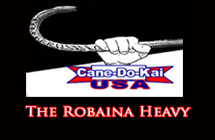 robaina_heavy_featured