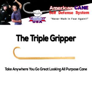 triple-gripper-1024