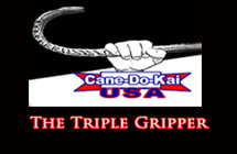 triple_gripper_featured