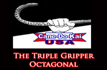 tripple_gripper_octogonal_featured