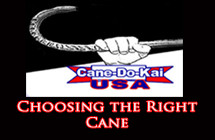 choosing-the-right-cane