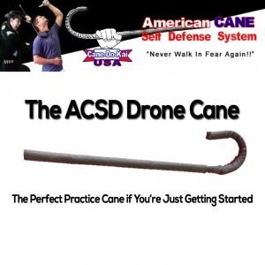 acsd-drone-cane