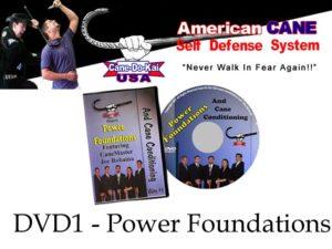 american-cane-self-defense-dvd-1
