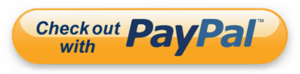 buy-now-paypal-large