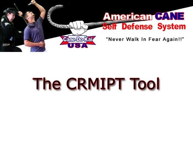 crmipt-tool