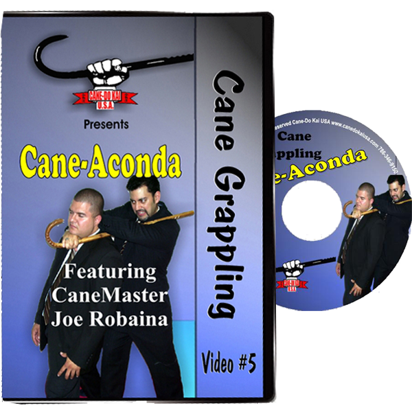 cane-self-defense-dvd-cane-grappling-joe-robaina-american-cane-self-defense