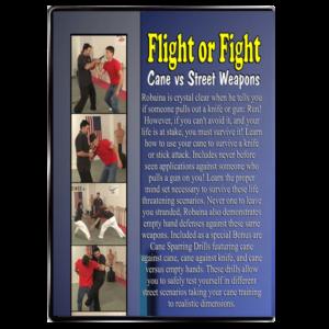 cane-self-defense-dvd-cane-vs-street-weapons-joe-robaina