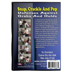 cane-self-defense-dvd-defense-against-grabs-holds-back--joe-robaina-american-cane-self-defense