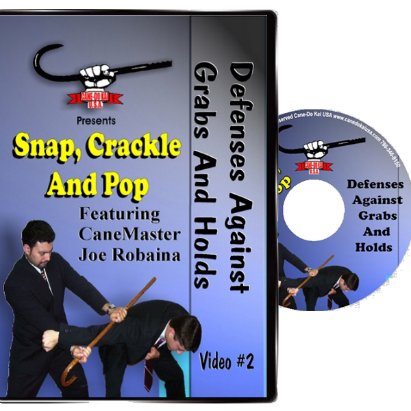 cane-self-defense-dvd-defense-against-grabs-holds-joe-robaina-american-cane-self-defense