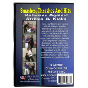 cane-self-defense-dvd-defense-against-strikes-and-kicke-joe-back-robaina-american-cane-self-defense
