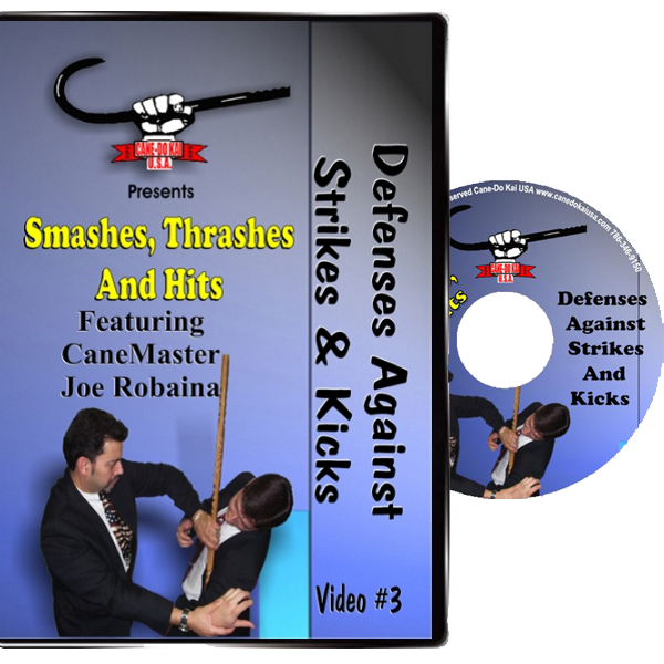 cane-self-defense-dvd-defense-against-strikes-and-kicke-joe-robaina-american-cane-self-defense