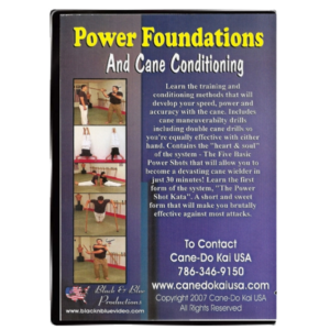 cane-self-defense-dve-power-foundations-jback-oe-robaina-american-cane-self-defense