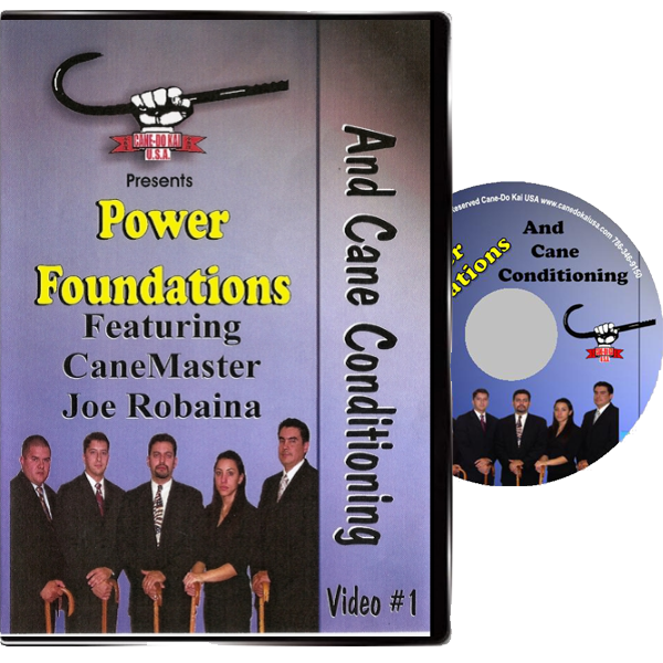 cane-self-defense-dve-power-foundations-joe-robaina-american-cane-self-defense