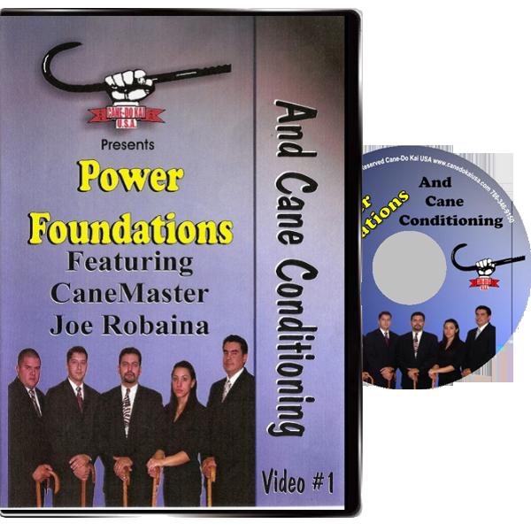 cane-self-defense-dve-power-foundations-joe-robaina-american-cane-self-defense
