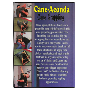 cane-self-defense-training-dvd-cane-grappling-joe-robaina-americancane-self-defense