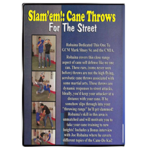 cane-self-defense-training-dve-cane-throw-for-the-street-joe-robaina-american-cane-self-defense