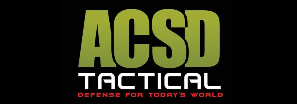 american cane self defense tactical self defense