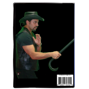 https://americancaneselfdefense.com/wp-content/uploads/2017/11/mean18-cane-self-defense-dvd-american-cane-self-defense-joe-robaina-back-cover.png