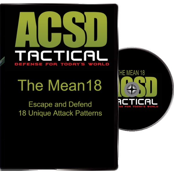 mean18-cane-self-defense-dvd-american-cane-self-defense-joe-robaina
